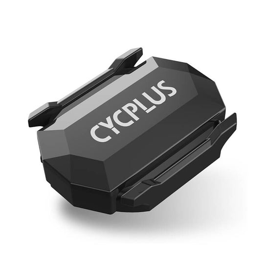 CYCPLUS speed sensor