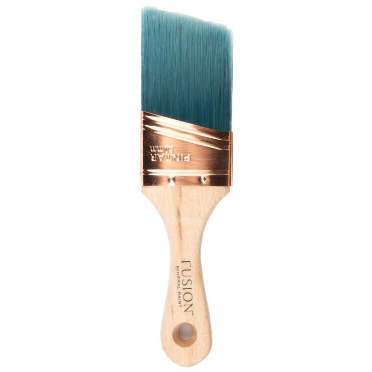 Angled Brush (2in) by Fusion Mineral Paint