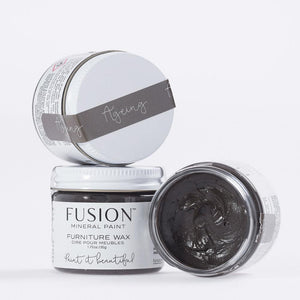 Fusion Furniture Wax - Ageing