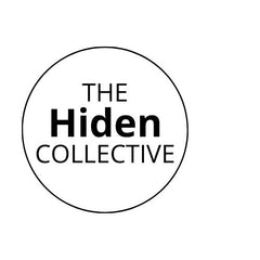 The Hiden Collective ethical flowers & plants delivery UK
