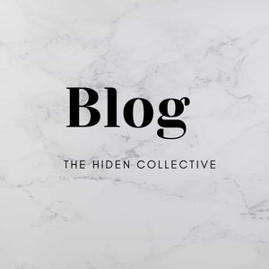 The Hiden Collective Blog Post