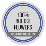 British flowers delivery uk