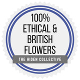 Ethical Roses Delivery