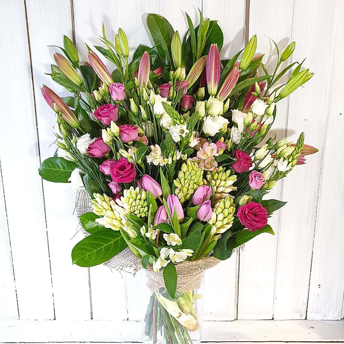 The Big One Bouquet