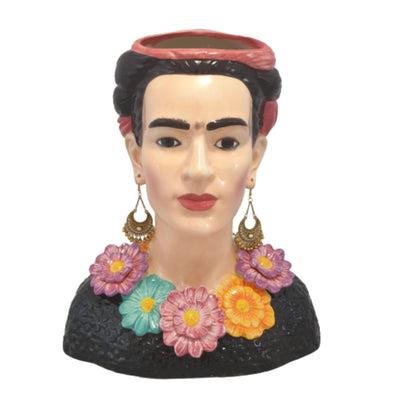 The Big Frida Kahlo