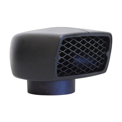 Airtech Snorkel Air Ram 110mm