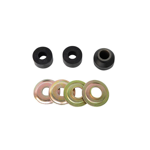 XGS bush kit to suit Shock