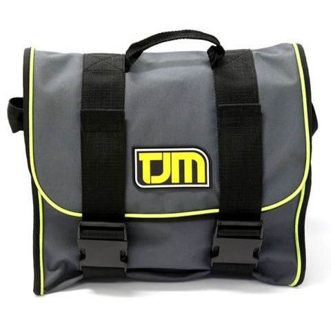 Ox Recovery Bag Small