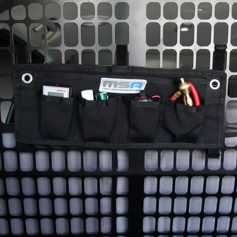 BARRIER ORGANISER - SMALL