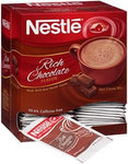 Nestle - Rich Hot Cocoa Mix - 50/.7 oz packets