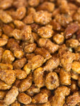 Butter Toffee Peanuts 6 oz.