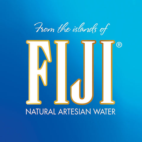 Figi Water: Figi Water 500 ml 24 Ct