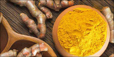 Health Benefits of Adding Curcumin to Your Nutrition