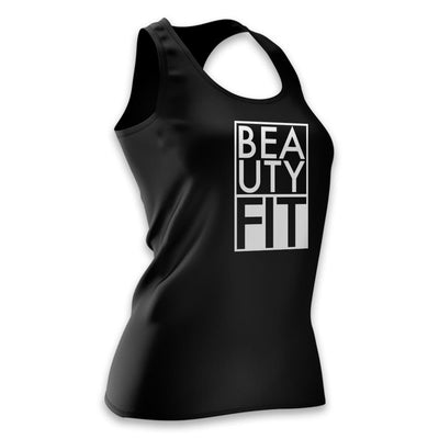 BEAUTYFIT Women's Tank Top