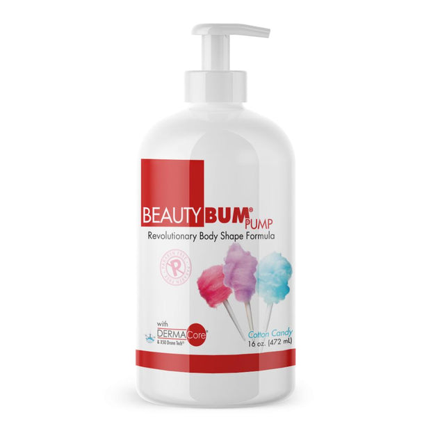 "BeautyBum® Hands Down the MOST Effective Body Shaping Lotion!  Fights cellulite Reduces fat mass and toxins Reduces the ""orange peel"" texture Healthy feel and skin appearance Utilizes stored fat for energy Regains firmness & elasticity in the skin 