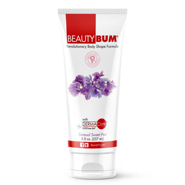 "Fights cellulite Reduces fat mass and toxins Reduces the ""orange peel"" texture Healthy feel and skin appearance Utilizes stored fat for energy Regains firmness & elasticity in the skin 