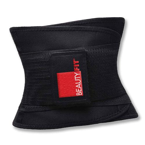 BeautyFit® Extreme Belt Waist Trainer & Shaper | BeautyFit® USA