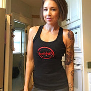 'BeautyFuel'd' Women's Tank Top | BeautyFit® USA
