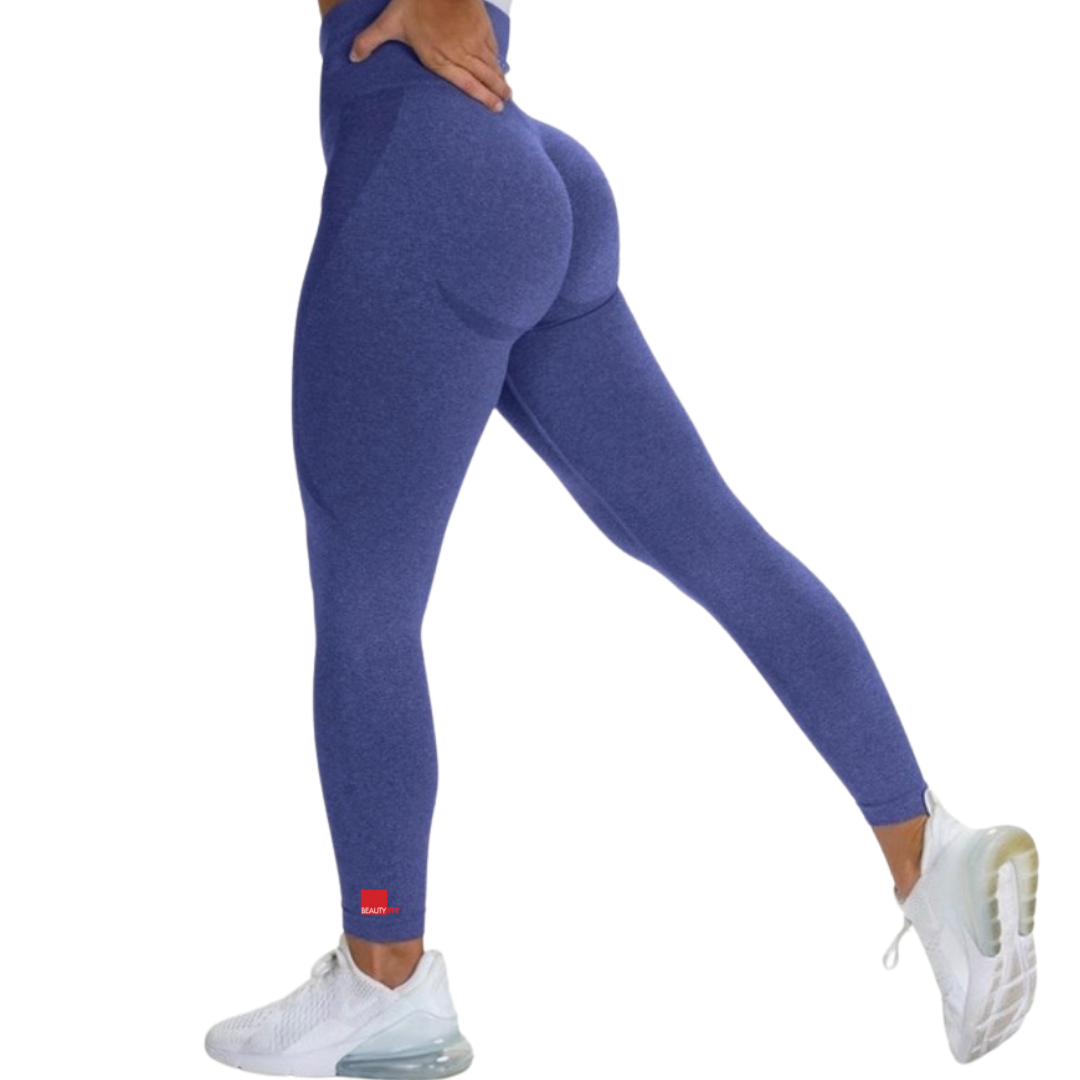 NEW BeautyFit SHAPE Leggings!