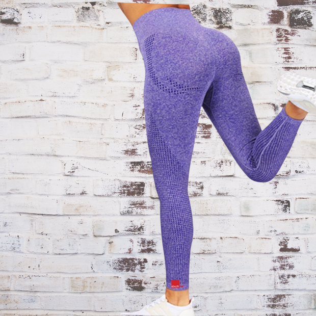 BeautyFit® Seamless Leggings! NEW!