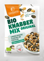 Knabber Mix Original - 50g