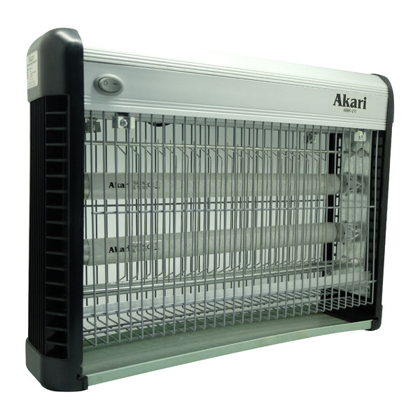 AEMK-210 Tubular Insect Killer 2 x 10W
