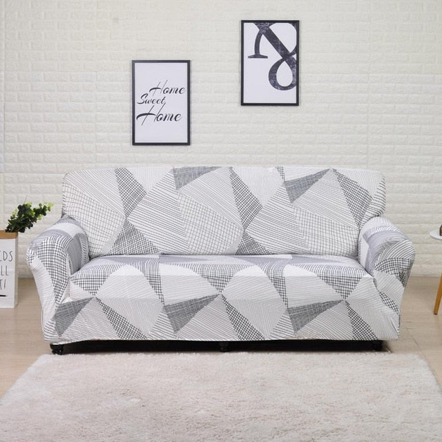 TIFFANYCOVERS™ Sofa Cover
