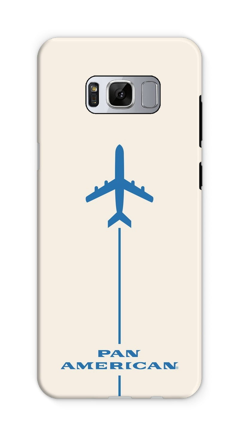 Pan Am® Jet Phone Case