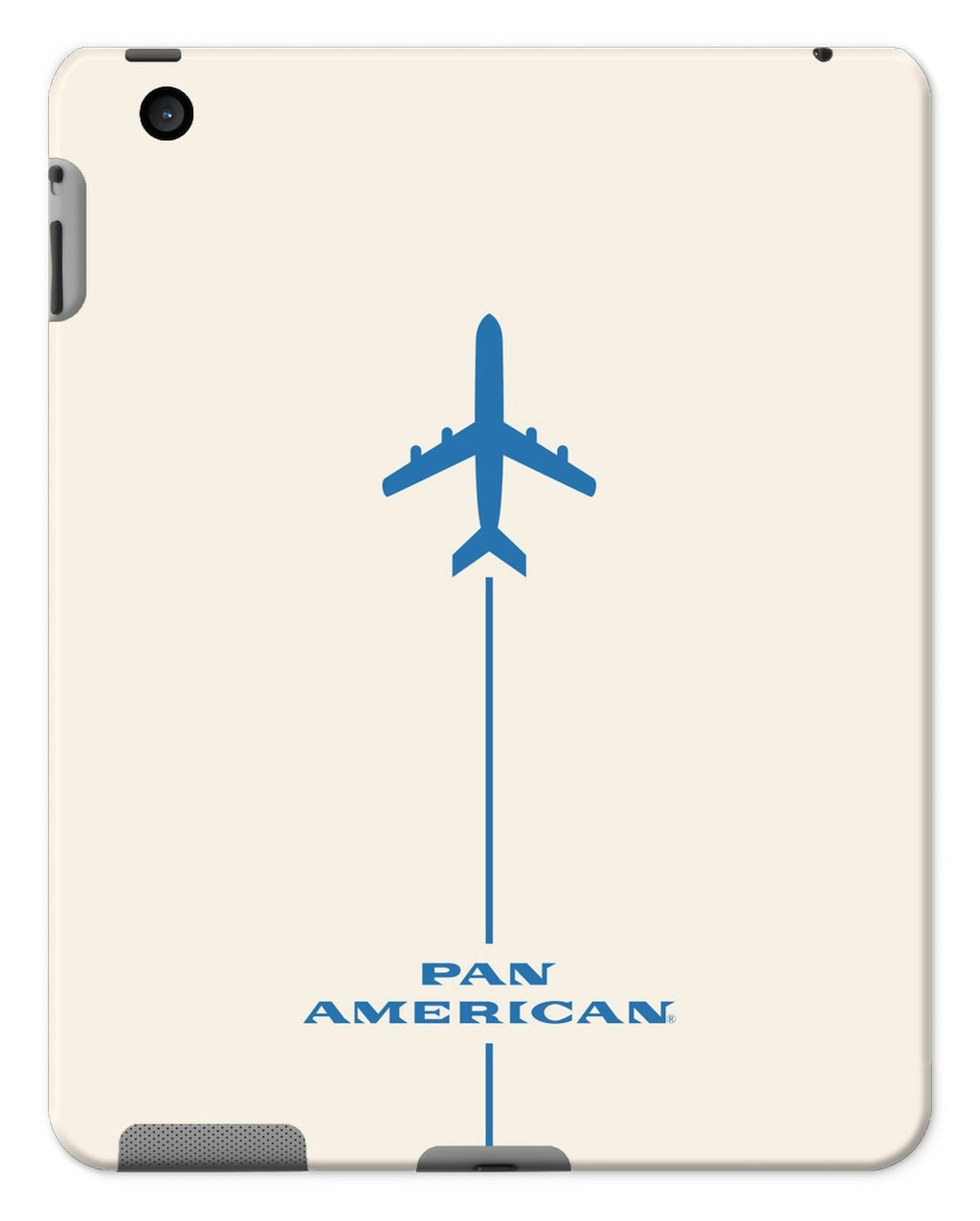 Pan Am® Jet Tablet Cases