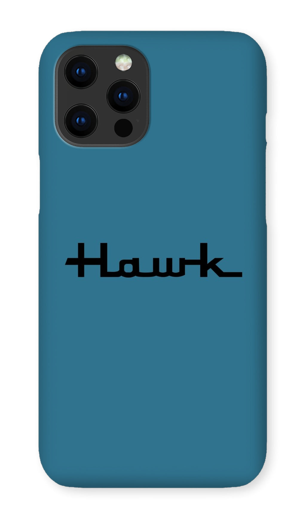 Studebaker® Hawk Phone Case