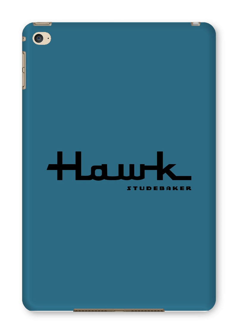 Studebaker® Hawk Tablet Cases