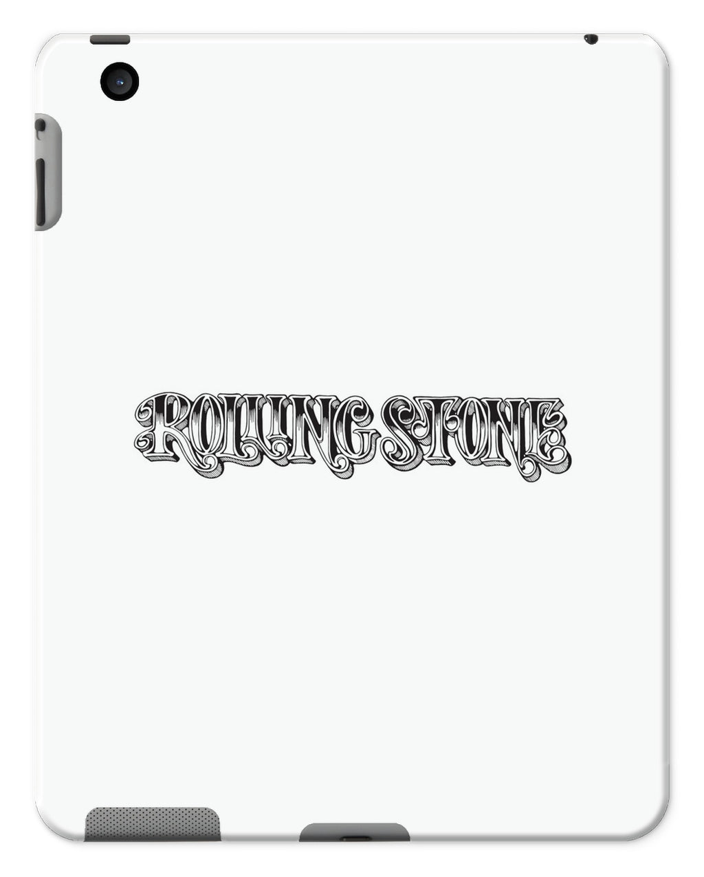 Rolling Stone 1967 Tablet Cases