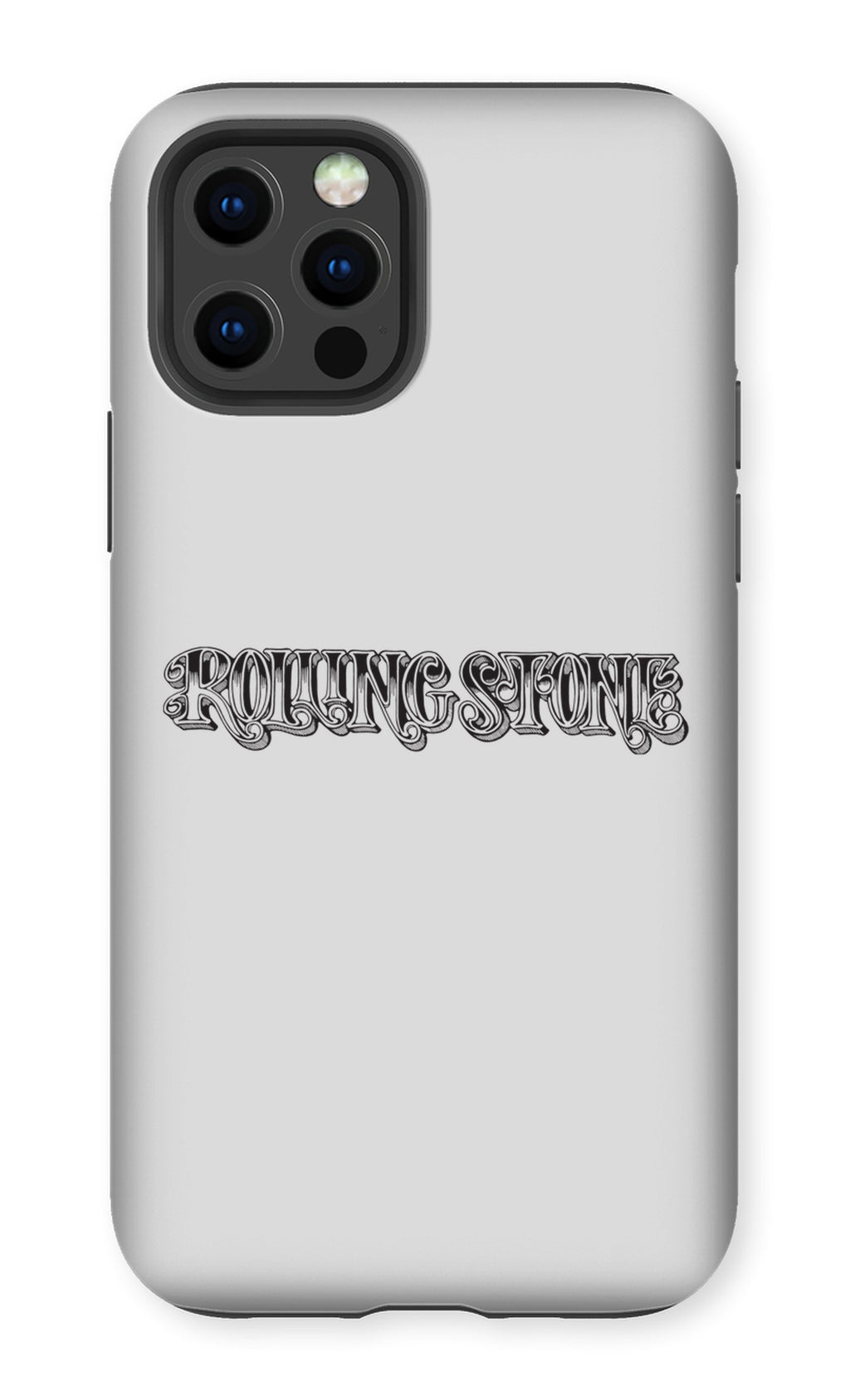 Rolling Stone 1967 Phone Case