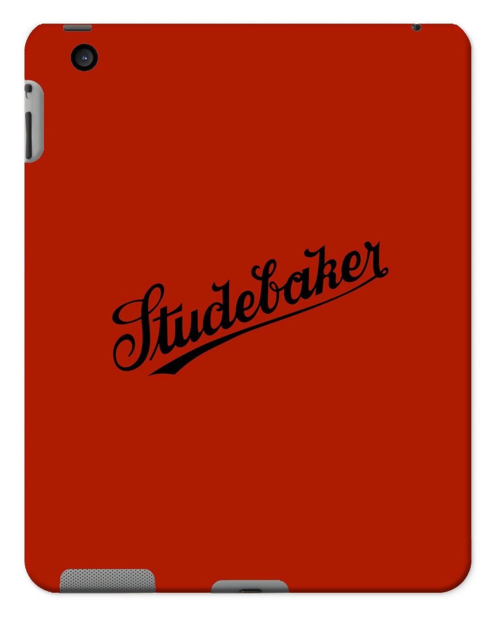 Studebaker® Vintage Tablet Cases