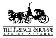 The French Shoppe