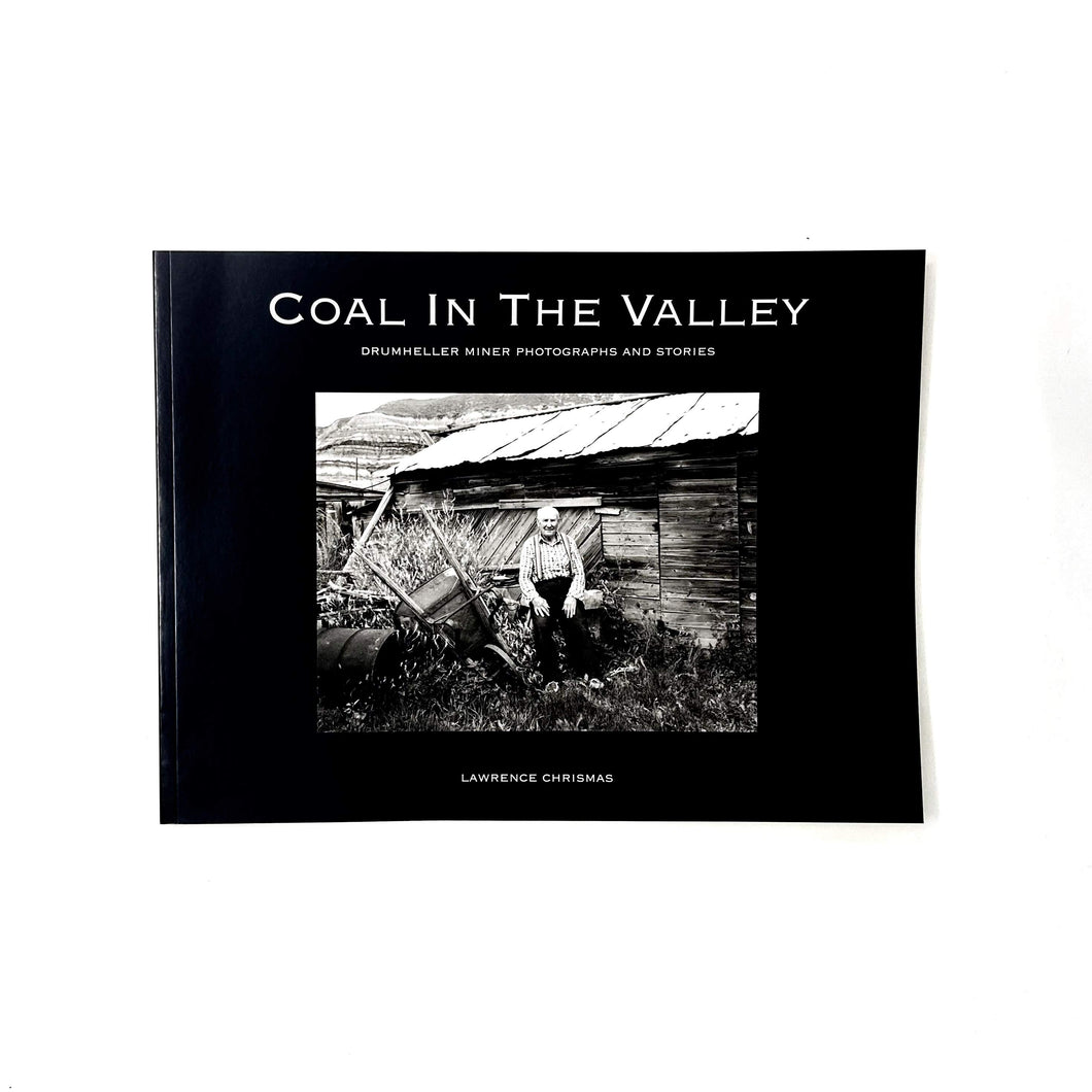 Coal in the Valley