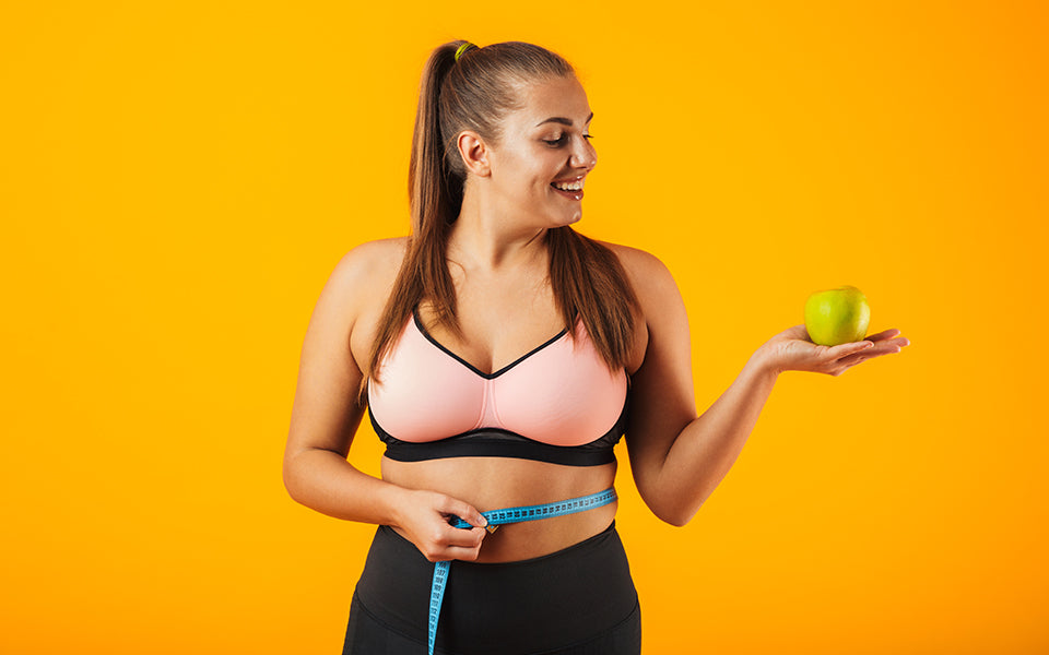 Coobie, 9 Signs Your Bra Must Be Replaced ASAP