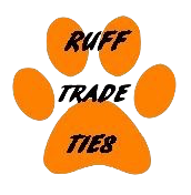 Ruff Trade Ties Shop
