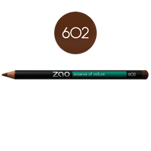 Load image into Gallery viewer, Zao Eye Pencil