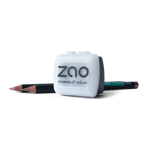 Zao Pencil Sharpener
