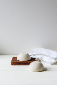 Kind2 Solid Conditioner Bar - The Restorative One