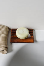 Load image into Gallery viewer, Kind2 Solid Shampoo Bar - The Sensitive One