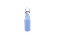 Load image into Gallery viewer, Ohelo Drinks Bottle 500ml