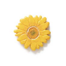 Load image into Gallery viewer, Limited Edition Sunflower Pin