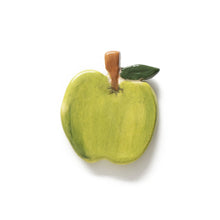 Load image into Gallery viewer, Limited Edition Apple Pin