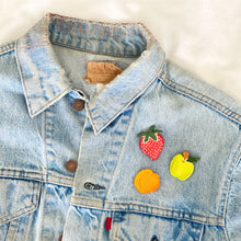Load image into Gallery viewer, Limited Edition Fruit Pin Pack