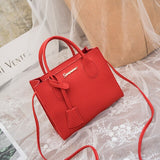 SHYAA New European and American Style Fashion One-shoulder Bag Handbags