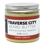 Traverse City Beard Butter