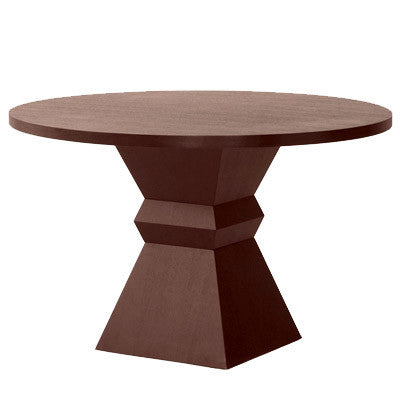 Oksana Dining Table