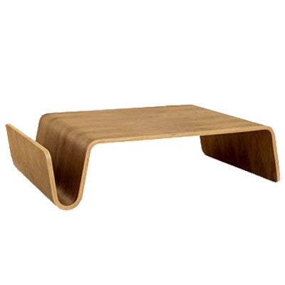 Scando Table Modern Coffee Table